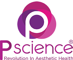 Pscience Logo